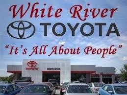 White River Toyota